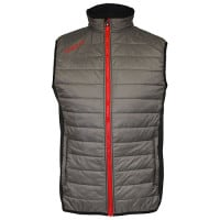 Swanston New Golf Club - Members Therma Gilet