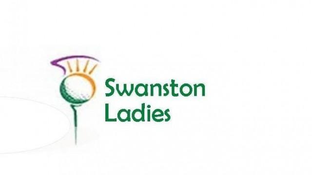 SwanstonLadies_logo-1