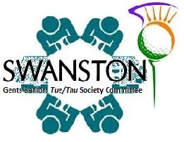 gents-seniors-tue-thu-society-committee-logo-1