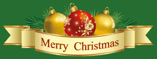 merry christmas clipart 18 500x189 swanston golf club merry christmas clipart 18 500x189