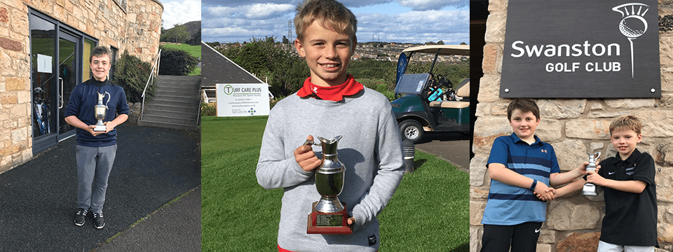 Swanston-Junior-Club-Champions-2019